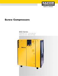 m26 kaeser wiring diagram kaeser sm11 compressor manual pdf