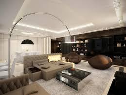 retro big living room ideas 26 with home design fails with big
