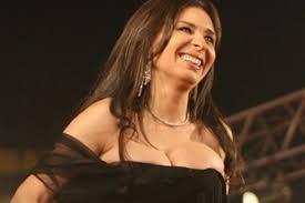 صور دينا الراقصة 2014 , اغراء دينا المصرية 2014