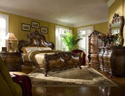 bedroom aico furniture online michael amini furniture clearance