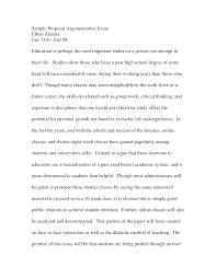 persuasive essay thesis examples Resume Template   Essay Sample Free Essay Sample Free math worksheet   outline thesis statement on gun control template meymffeg speech   Speech Ideas For