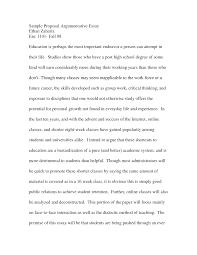History research paper ideas kalloopnet   www vegakorm com SASAM eu