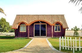 منازل خشبية Images?q=tbn:ANd9GcQcWarilQl7Ha9b_X_ltUllh6Ihma_85pEZY7ZhvT3Z6kaE0x3n