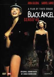 Senso '45 – Balck Angel Tinto Brass 2002
