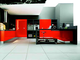 Red And Black Kitchen Ideas Bathroom Red And Black Kitchen Ideas Astonishing Black And Red