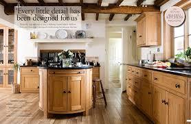 island style kitchen design best kitchen designs