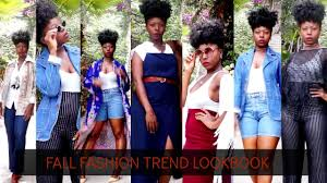 70 S Fashion Lookbook Fashion Trends Fall 2015 70s Trend Youtube