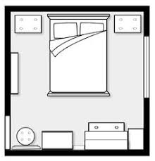 chic long narrow layout 600x380 ideas for the house pinterest