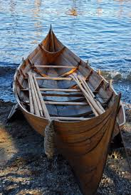 hand crafted the beach life pinterest vikings boating