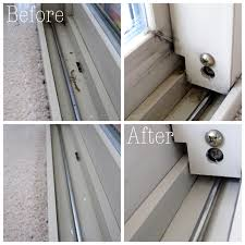 Window Screen Clips Plastic How To Clean Windows Tips For Washing Windows U0026 More Ask Anna