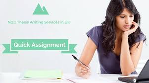 Writing A Consultant Resume Professional Resume Writing Services Melbourne It Consultant Resume Sample   happytom co