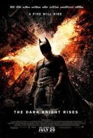 Best movies you know? Images?q=tbn:ANd9GcQc_j-xRx1i-bsEgQcUWgEpCGN-TWuYoFSXz6Ureq8cd2Ak3iPa_9KCnExUcQ