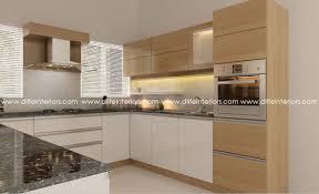 100 modular kitchen interior sleek modular kitchen v s design thraam com 5 styles of customized modular kitchens in kerala