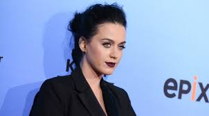 Katy Perry wallpapers,frame picture,resim nice wallpaper