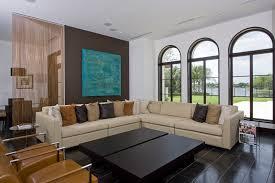 Modern Living Room Sets For Sale 2 3 4 Bhk Apartment Flat Sale Gurgaon Vivek U0026 Company Www