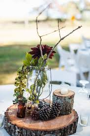 2028 best outdoor weddings images on pinterest rustic chic