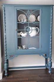 china cabinet vintage china cabinet shocking photos concept best