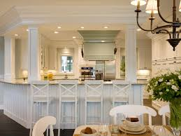 classic country kitchen designs style of classic country kitchen
