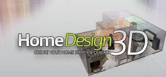 Home Design 3d Gold Ipa Download Design 3d Full Version