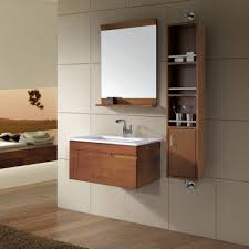 Washer Dryer Cabinet Enclosures by Interior Design 17 Bathroom Vanity Accessories Interior Designs