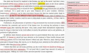 writing essays help  Xat essay writing pdf Online Writing