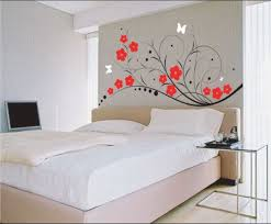 best 20 master bedroom wall design design ideas of amazing chic