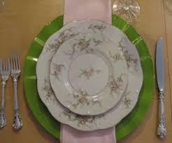 fine china patterns peeinn com