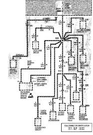 s10 extreme floor console wiring diagram 2000 chevy s10 wiring
