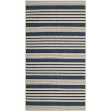 Green And Beige Rug Green Rugs U0026 Area Rugs Shop The Best Deals For Oct 2017