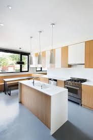 347 best kitchens modern australian design images on pinterest