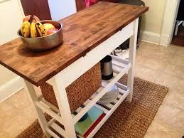 ikea kitchen cart designs ideasoptimizing home decor ideas