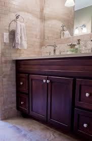 luxury bathroom makeover portfolio razzano homes u0026 remodelers