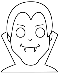 Halloween Masks Printables Halloween Masks Templates Virtren Com