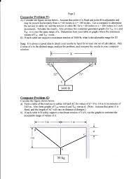 100 solution manual vector statics beer johnston civil