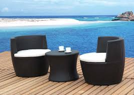 Outdoor Living Furniture by The Top 10 Outdoor Patio Furniture Brands