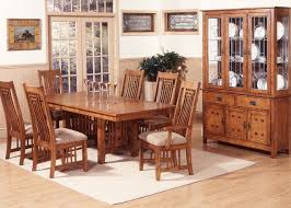 furniture dining room tables dining room table and chair sets room
