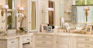 Ikea Kitchen Cabinets For Bathroom Vanity Cabinet Startling Bathroom Vanity Cabinets With Storage