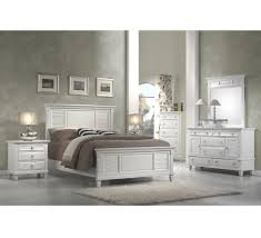 White Bedroom Furniture Sets For Adults Antique White Dresser Bedroom Furniture U003e Pierpointsprings Com
