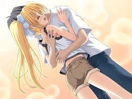 صور انمى رومانسى 2012 - اجمل صور انمى رومانسية 2012 - Romantic Anime photos 2012 images?q=tbn:ANd9GcQcgzQ81VZj-MMbuD9ck9zUTjiZfwWQXQlKxkyivfNRy3IYbOALUQ