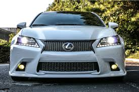 lexus is 250 for sale in cambodia lexus morimoto xb led fogs gs350 is350 rx350 led fog lights