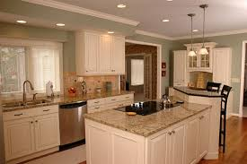 Popular Kitchen Cabinets HBE Kitchen - Good color for kitchen cabinets