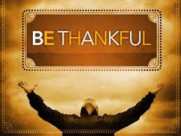 psalms of thanksgiving list thanksgiving inspired fountain