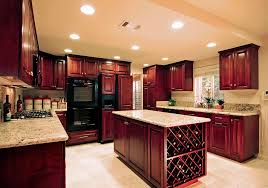 kitchen kitchen colors with dark brown cabinets dry food kitchen kitchen colors with dark brown cabinets serving carts baking sheets dinnerware cast iron skillets
