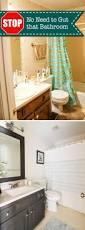 1530 best bathroom ideas images on pinterest bathroom ideas