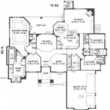 Home Interior Design Plans Minimalist Home Plan Designs Android Apps On Google Play