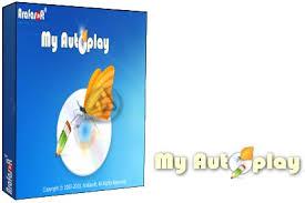 تحميل رنامجMy Autoplay Professional لإنشاء قوائم التشغيل التلقائي المهنية، والعروض التفاعلية  Images?q=tbn:ANd9GcQcjFYyQto-DwL51R9rkhGSFylMtx5CPQhM9kWa3VNhcefIrcO88g