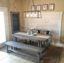 Decorating Ideas Dining Room Home Design Ideas - Decor for dining room table
