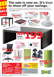 full size of kitchen cost of custom kitchen cabinets ikea kitchen