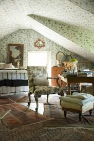736 best english interiors i love images on pinterest country