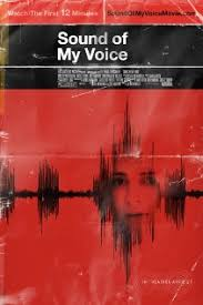 film Sound of My Voice en streaming